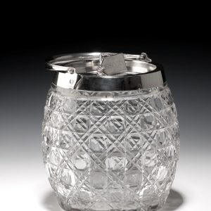 biscuit-barrel-silver-plated-cut-glass-antique-4652_1_4652