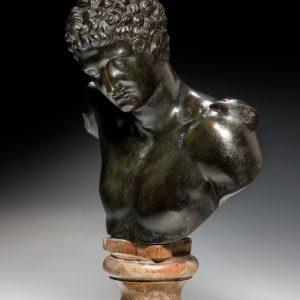 bronze-bust-Hermes-marble-socle-antique-5190_1_5190
