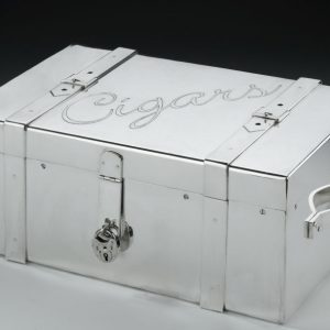 cigar-box-humidor-silver-plated-large-antique-2713_1_2713