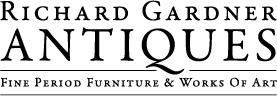 Richard Gardner Antiques