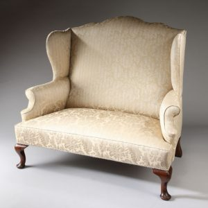 settee-GeorgeI-style-19th-century-two-seater-antique-2819_1_2819