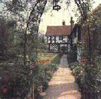Lythe Hill Hotel