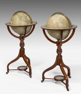 articles-antique-globes-3