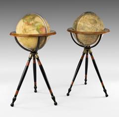 articles-antique-globes