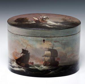articles-antique-tea-caddies-1