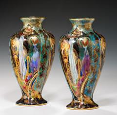 articles-antique-wedgwood-fairyland-lustre