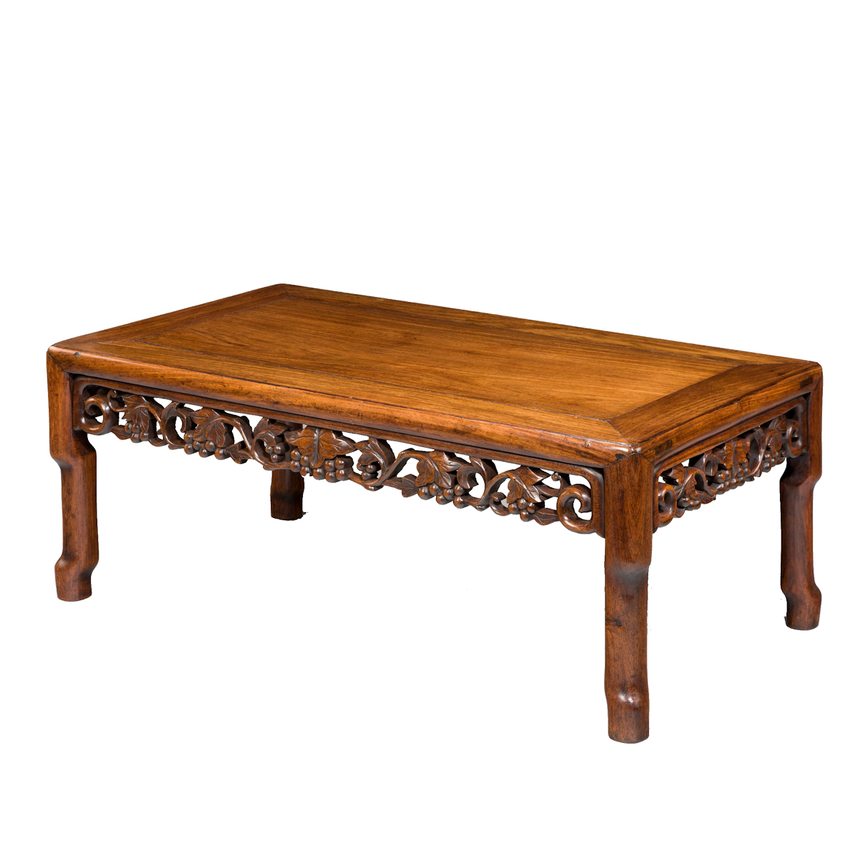 Antique small chinese opium table richard gardner antiques for Antique chinese tables for sale