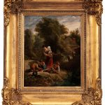 19th-century-English-school-oil-painting-children-antique-5304_1_5304
