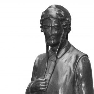 Sculpture / Bronzes
