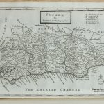 Herman-Moll-first-edition-atlas-England-Wales-5499_1_5499