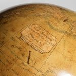 antique-table-globe-12-inch-terrestrial-newton-son-5479a