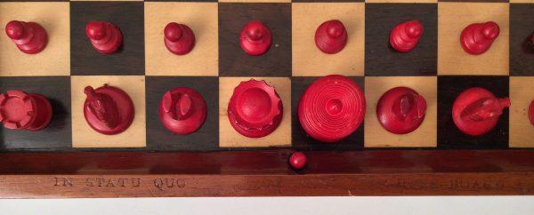 antique-chess-set-in-status-quo-jaques-5660_1_5660