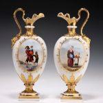 keddleston-ewers-pair-derby-bloor-period-antique-127_1_127