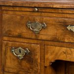 kneehole-desk-walnut-antique-George-I-157_2Sept13