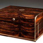 royal-cabinet-games-box-chess-backgammon-Leuchars-coromandel-antique-3704_1_3704