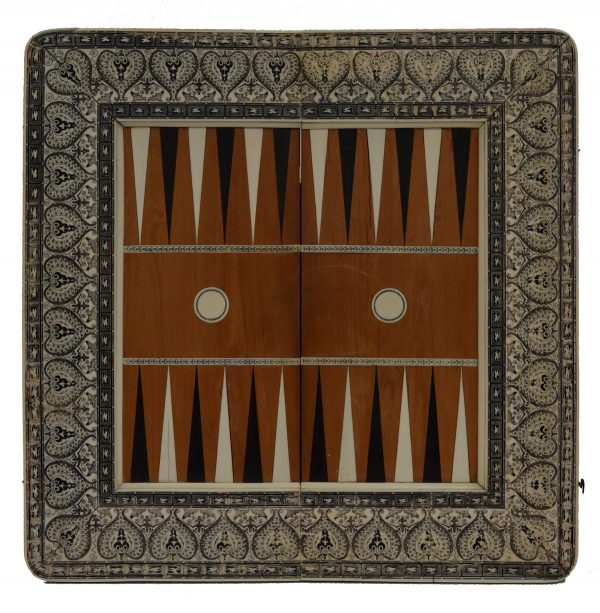 antique-vizagapatam-ivory-chess-backgammon-board-DSC_7991