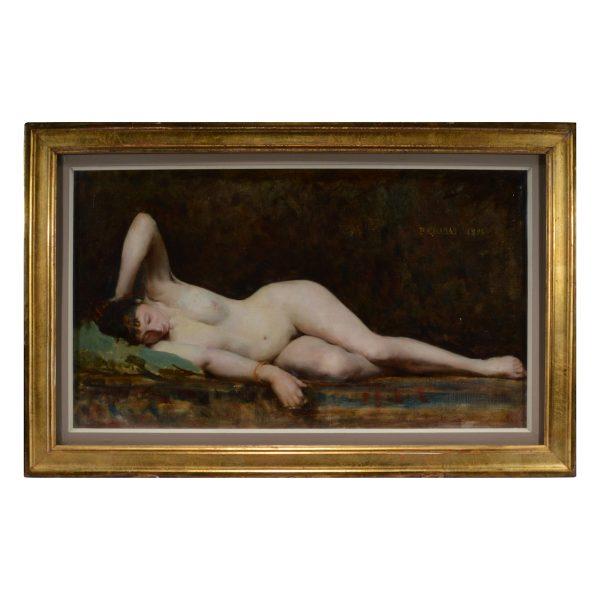 Paul-Emile-Chabas-oil-painting-nude-DSC_8158a