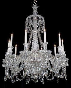 articles-antique-chandeliers-1