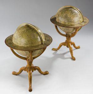 articles-antique-globes-4