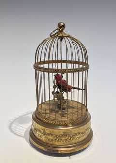 articles-antique-singing-birds