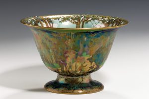 articles-antique-wedgwood-fairyland-lustre-1
