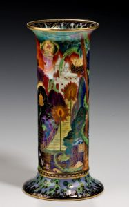 articles-antique-wedgwood-fairyland-lustre-2