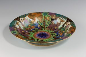 articles-antique-wedgwood-fairyland-lustre-3
