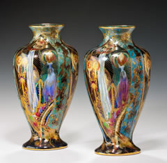 articles-antique-wedgwood-fairyland-lustre