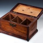 antique-tea-caddy-mahogany-18th-century-216_1_216