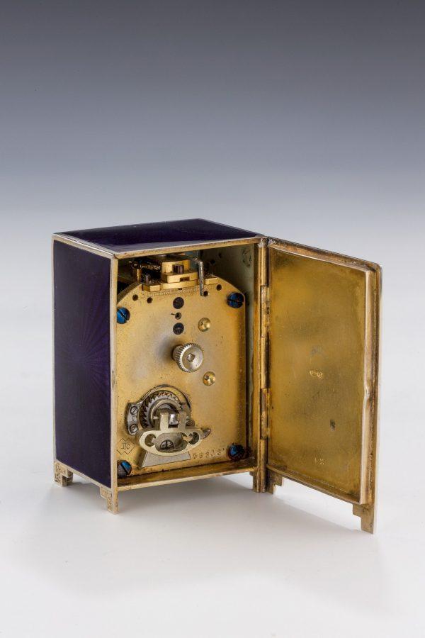 Asprey-boudoir-clock-silver-guilloche-enamel-antique-5372_1_5372