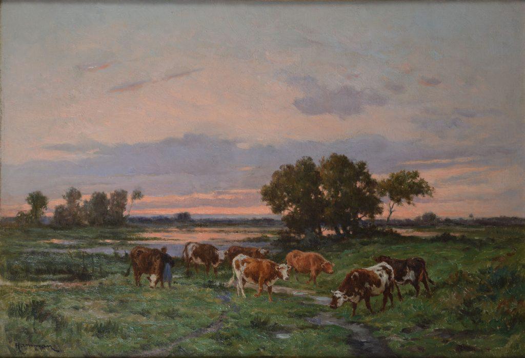 100+ Cattle Oilers Product – yasminroohi