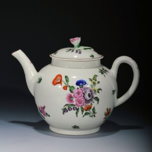 Antique English Porcelain Amp Pottery For Sale Uk