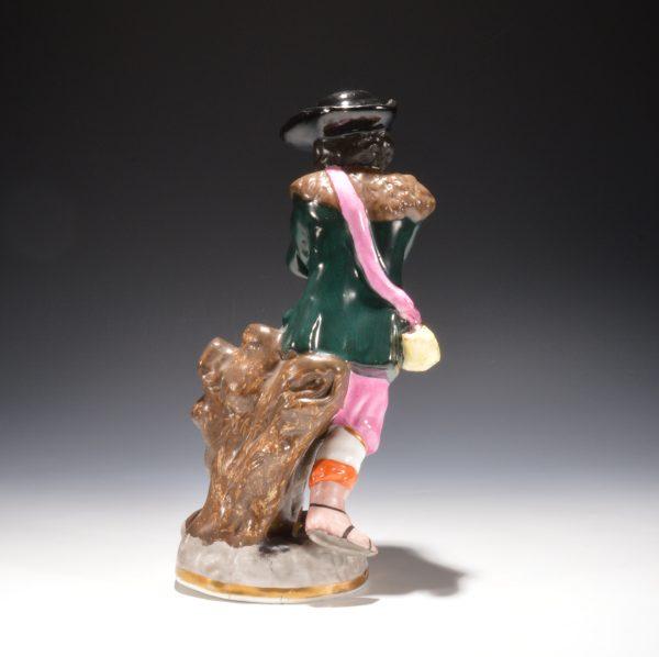 antique-dudson-staffordshire-figure-winter-four-seasons-DSC_7247