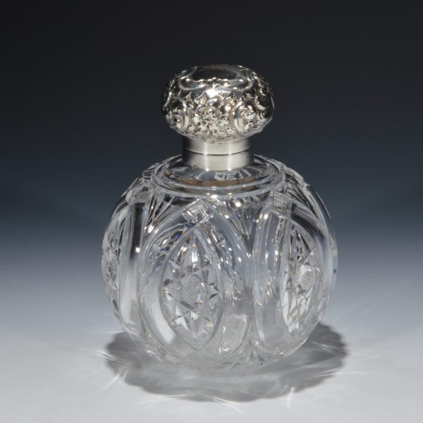 antique-glass-silver-scent-bottle-perfume-19th-century-DSC_4354