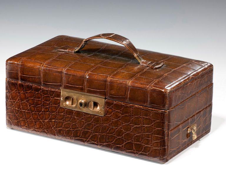 crocodile-jewellery-box-antique-163_1_163