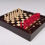 chess-set-ivory-miniature-calvert-games-board-5657_1_5657