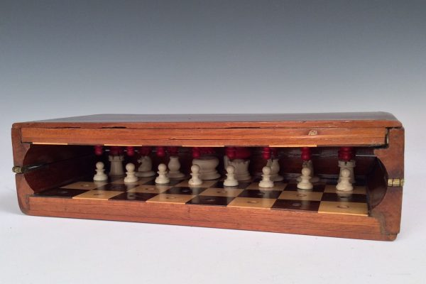 antique-chess-set-in-status-quo-jaques-5660_1_5660
