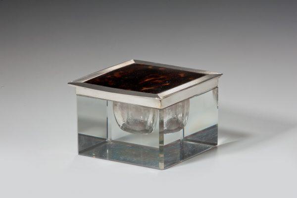 inkwell-aspreys-silver-glass-tortoiseshell-antique-4800_1_4800
