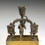 inkwell-candle-holder-bronze-cupid-Regency-antique-4850_1_4850