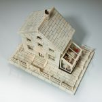 ivory-model-house-conservatory-antique-1141_1_1141