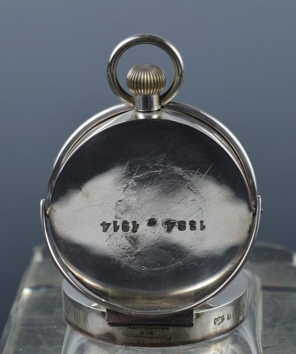 large-glass-inkwell-antique-Mappin-Webb-Goliath-watch-DSC_0316_5955