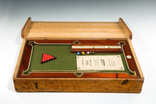 miniature-Nuku-mahogany-snooker-table-antique-4984_1_4984