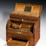 miniature-prisoner-of-war-napoleonic-model-straw-work-bureau-antique-1721_1_1721