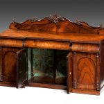 miniature-rosewood-chiffonier-antique-sideboard-4478_1_4478