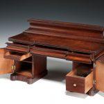 miniature-sideboard-mahogany-19th-century-antique-4780_1_4780