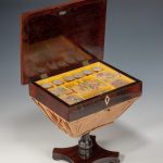 miniature-work-table-chess-board-top-antique-5078_1_5078