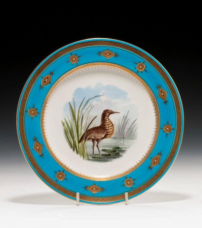 minton-cabinet-plates-six-british-birds-antiques-3442_1_3442