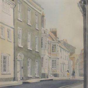 peter-iden-watercolour-chichester-little-london-