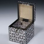 tea-caddy-tortoiseshell-mother-of-pearl-antique-cube-3324_1_3324