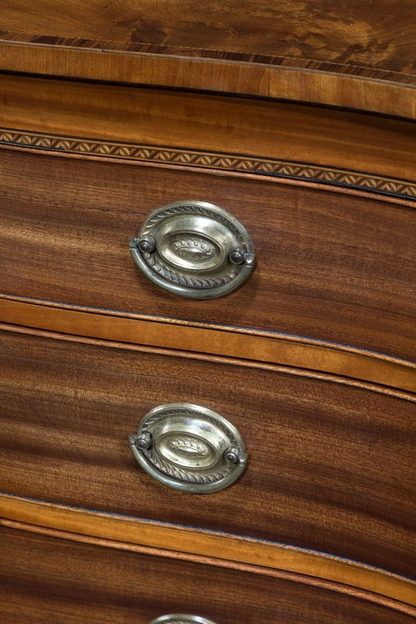 serpentine-chest-of-drawers-mahogany-antique-Regency-5370_1_5370